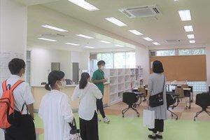 210711_ke_03.jpg