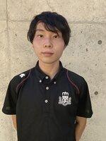 IMG_5898muramatsu.jpg