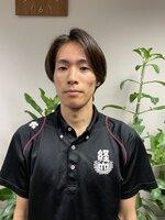 IMG_5904sakakibara.jpg